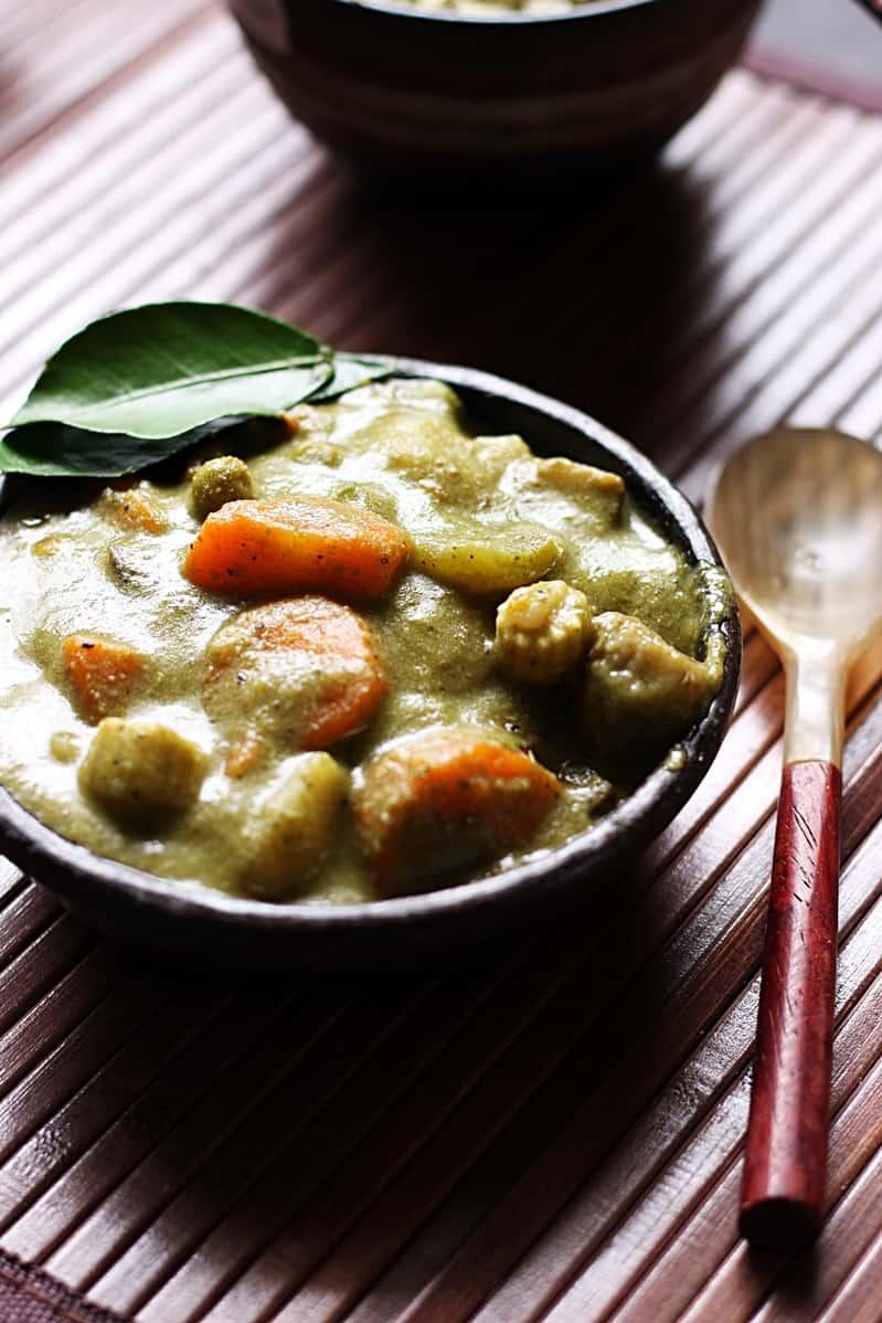 thai-green-curry-recipe-d