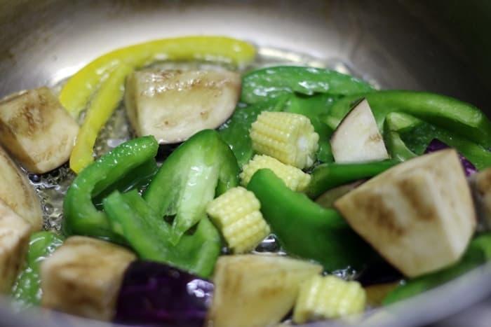 thai-green-curry-step-2