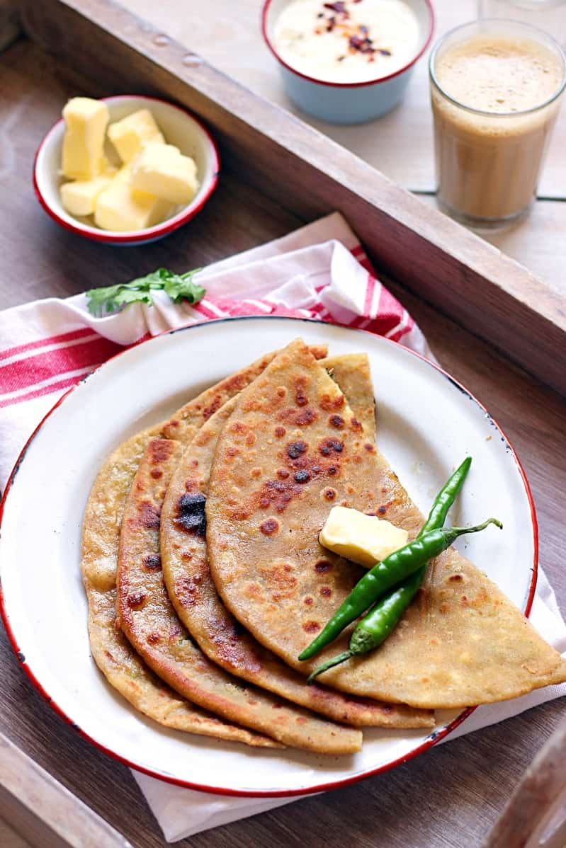 aloo-paneer-paratha-recipe-b