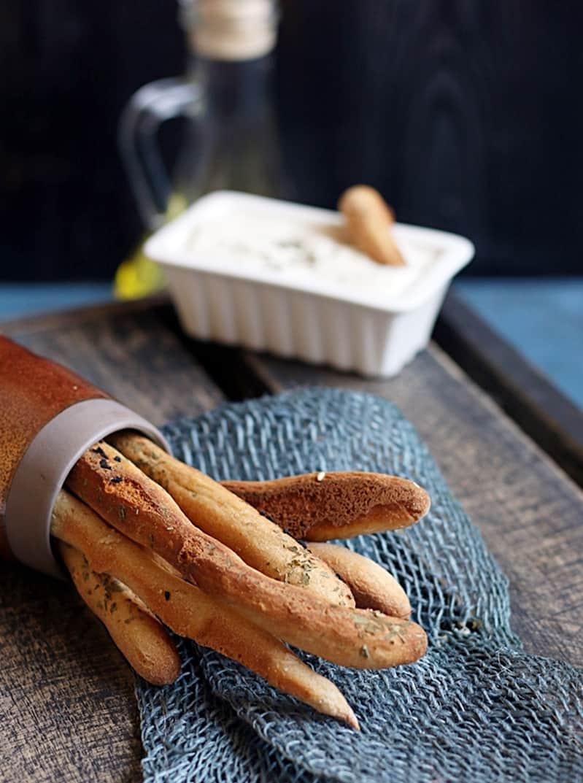 breadsticks-recipe-a