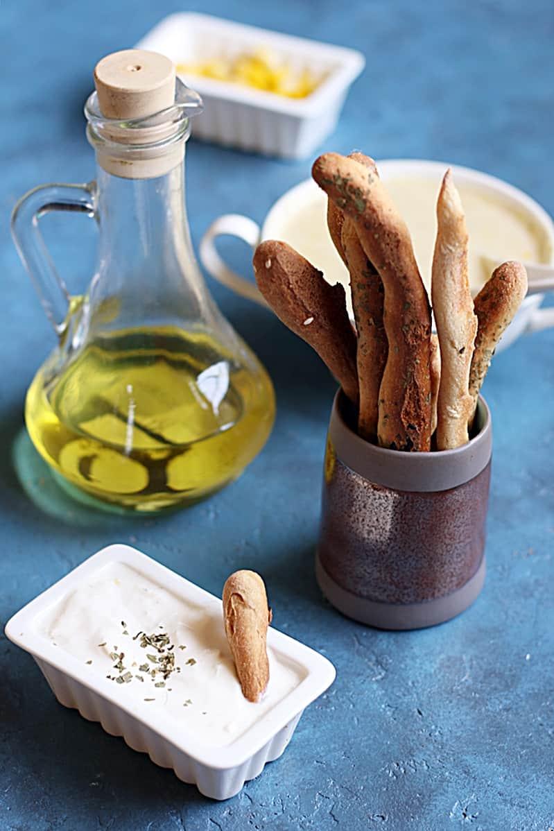 breadsticks-recipe-e
