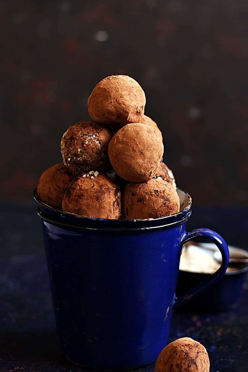 chocolate-truffles-recipe-d