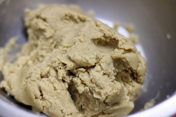 ginger-bread-men-cookies-step-3