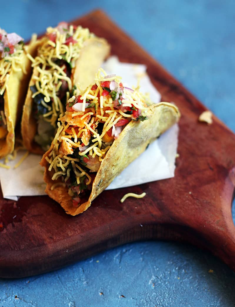 taco-chaat-recipe-a-ps