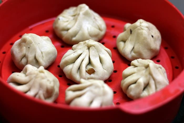 whole-wheat-momos-step-3