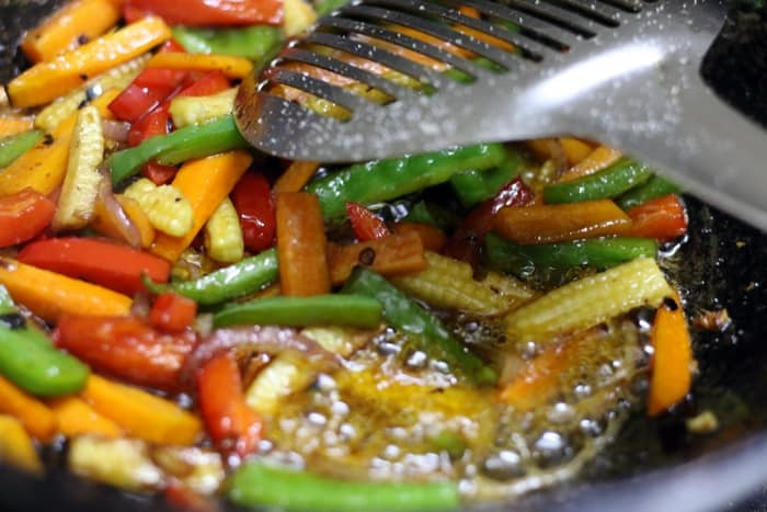 chili-garlic-noodles-step-5