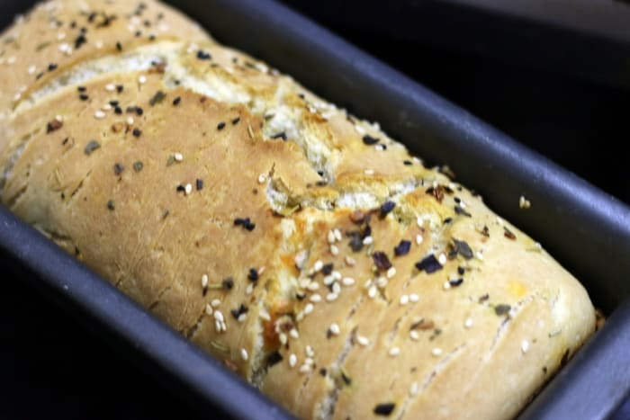 garlic-bread-step-7