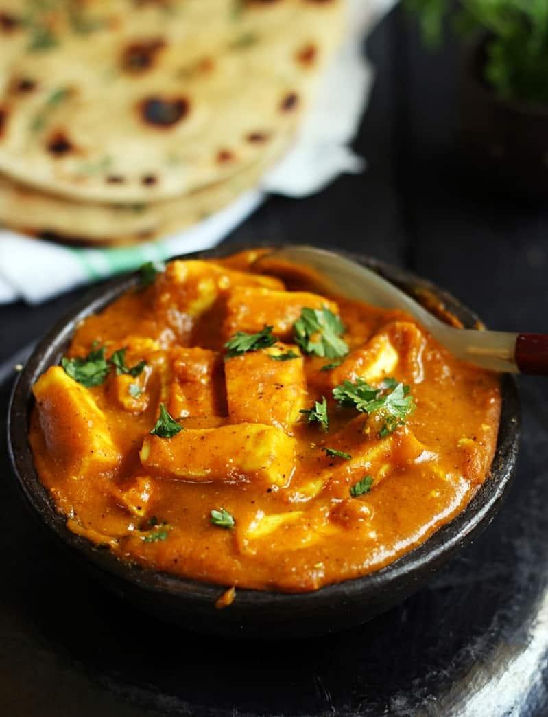 paneer-makhanwala-recipe-d