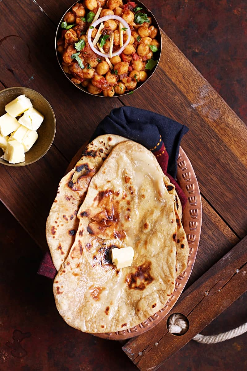 tandoori-roti-recipe-a