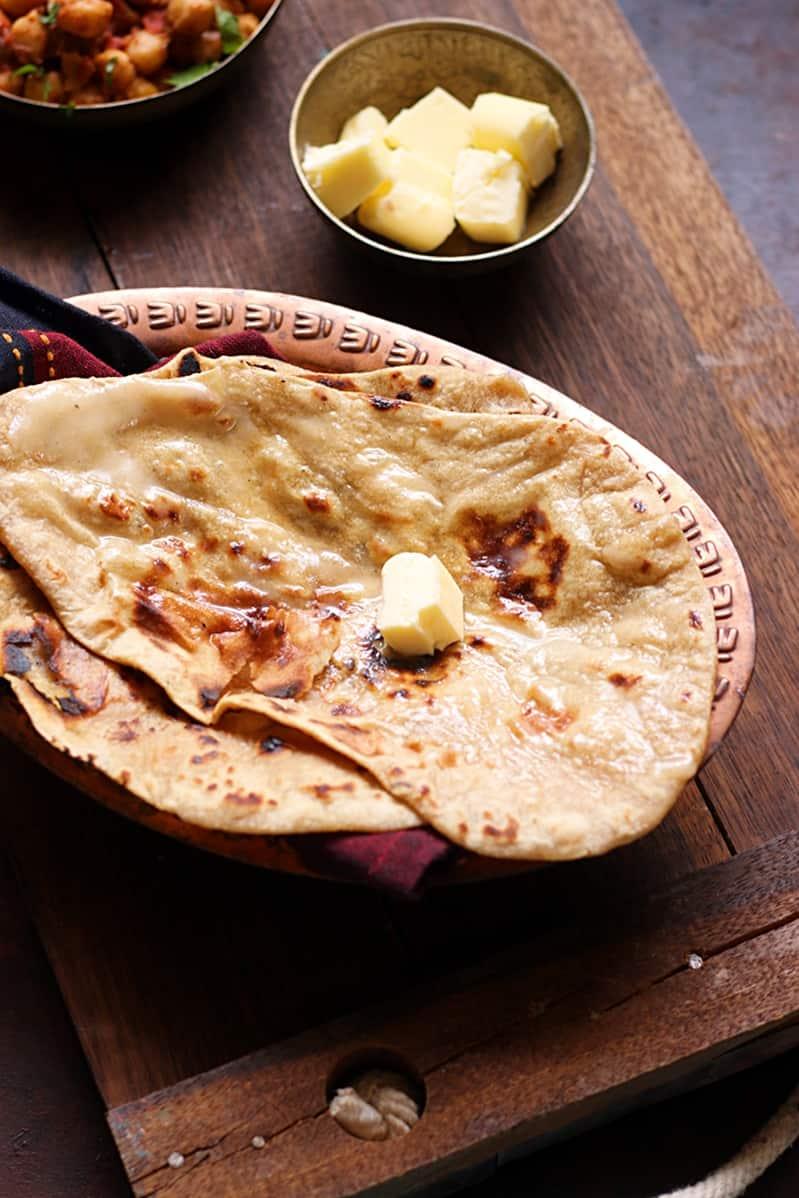 tandoori-roti-recipe-d