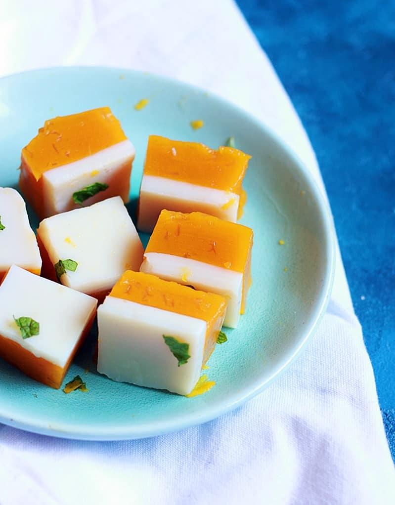 mango coconut jelly recipe b