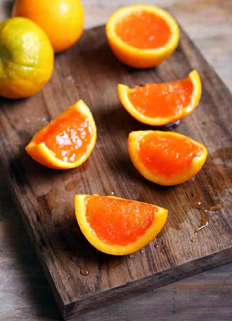 orange jelly recipe b