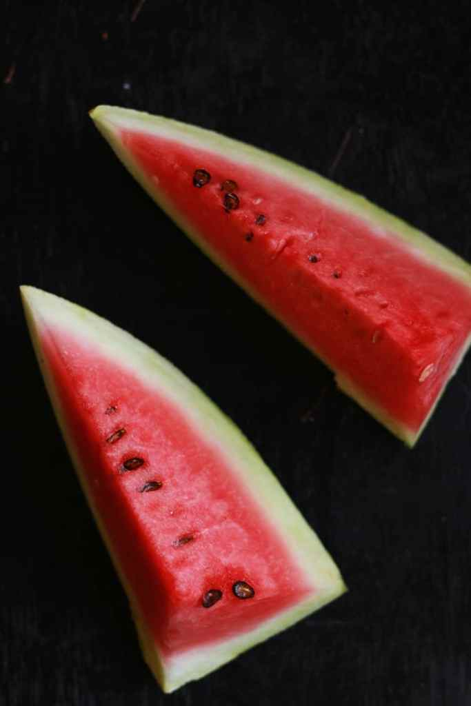 watermelon punch recipe d