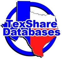 texshare-image