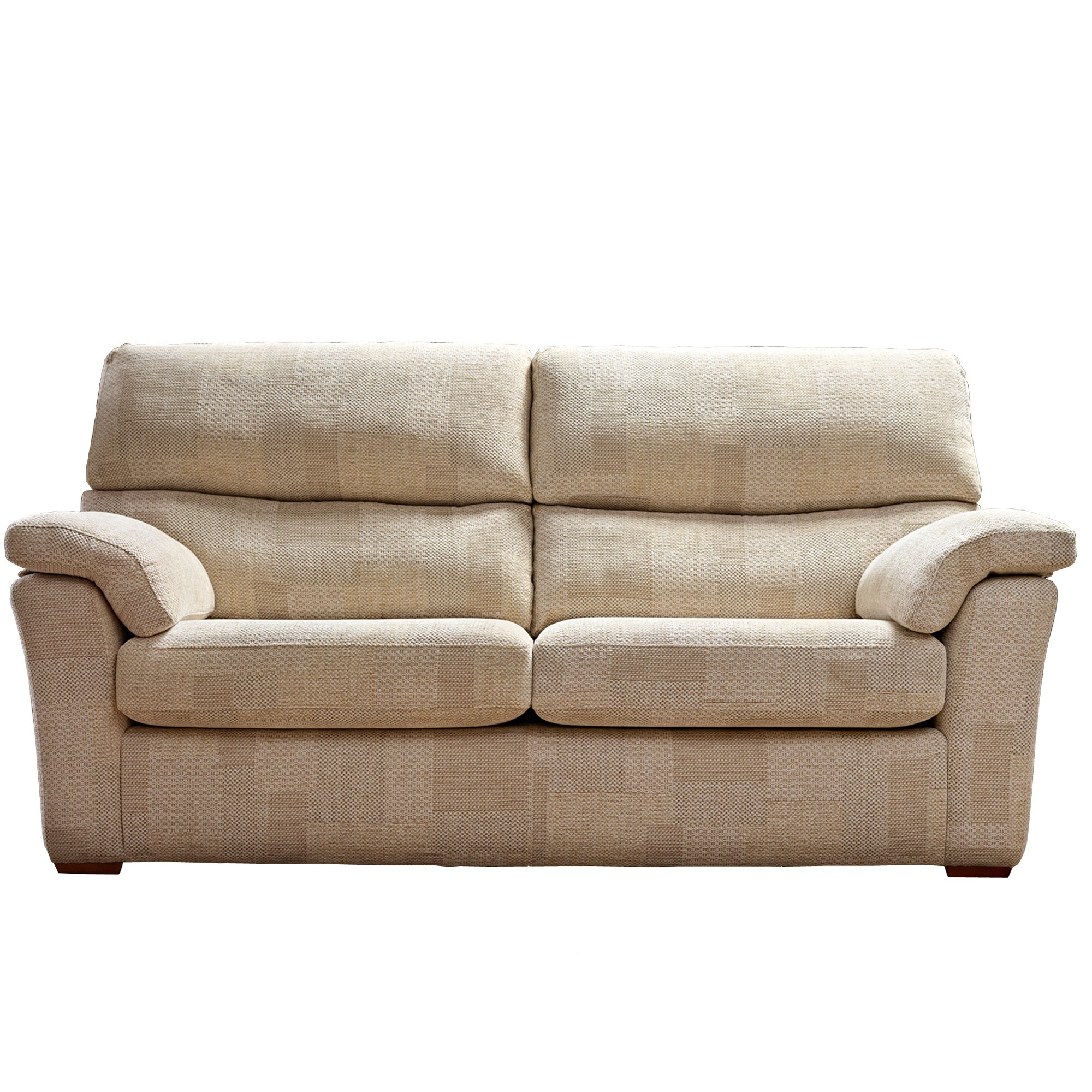 Big Sofa York Hersteller Cookes Collection York 3 Seater Sofa Fabric Sofas