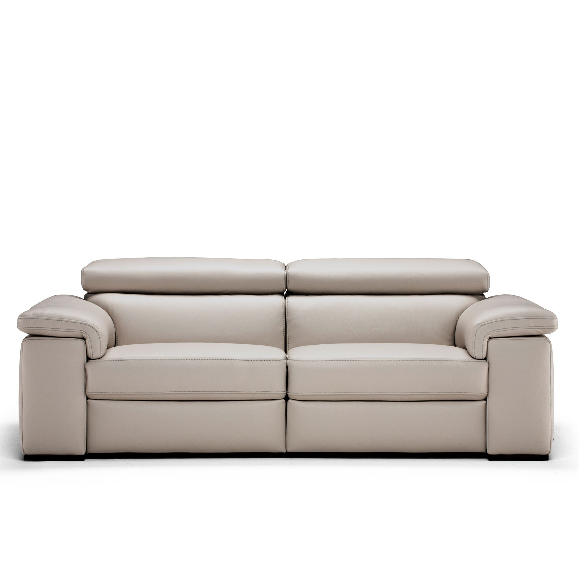 Sofa Bed Ebay Peterborough 25 Images Natuzzi Sectional Sofa Bed