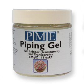 pg210_pme_piping_gel