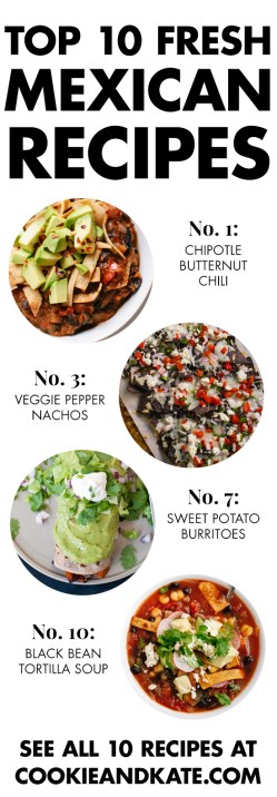 Popular Kate Vegetarian Mexican Recipes Rick Bayless Vegetarian Mexican Recipes Burritos Find Vegetarian Mexican Recipes At Vegetarian Mexican Recipes Cookie