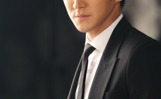 Siwon Everything About Your Kpop Stars