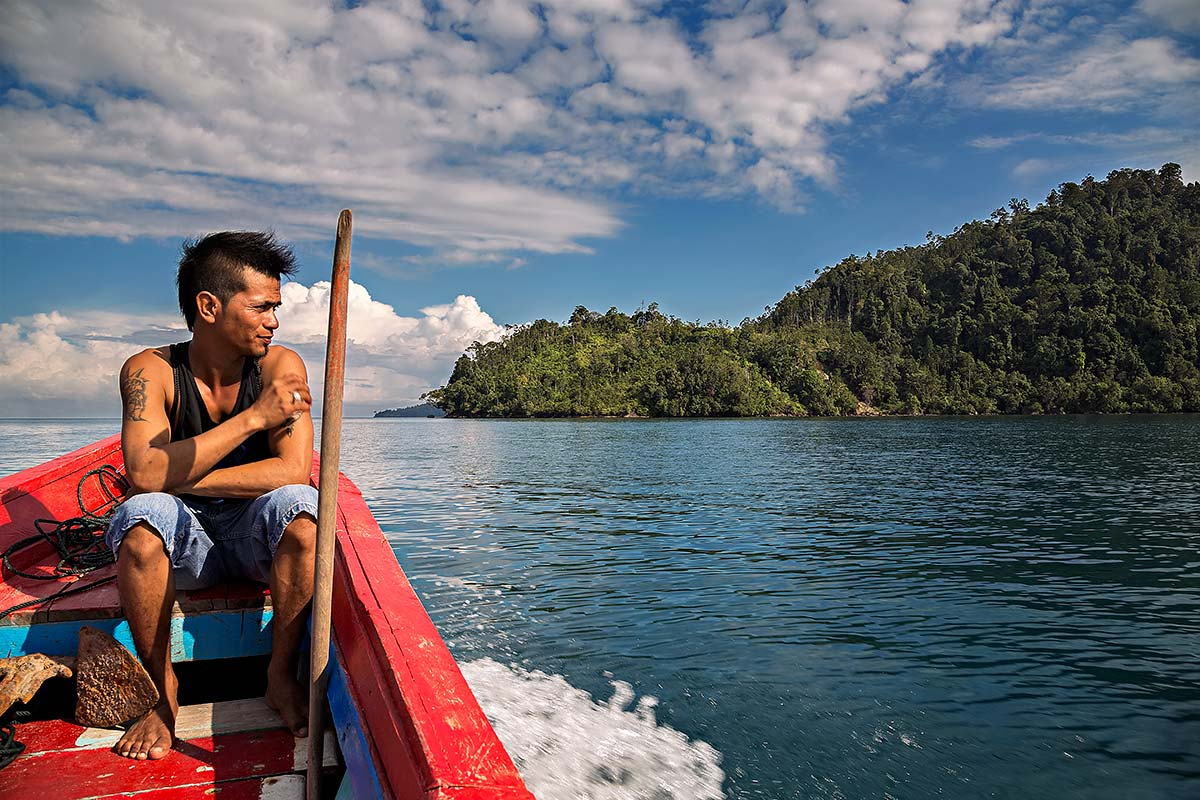 Indonesia Trip Sumatra Is A Tropical Paradise In Indonesia Travel Photography