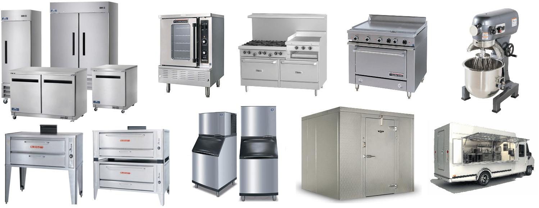 Restaurant Kitchen Equipment Repair restaurant kitchen equipment