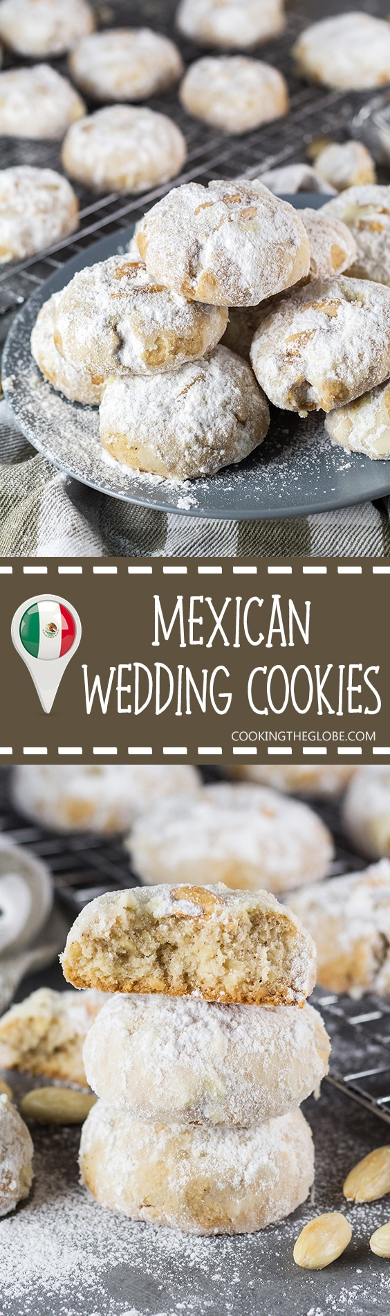 Fullsize Of Mexican Wedding Cakes