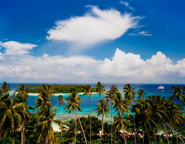 Background Wallpaper Quote Papua New Guinea Amp Solomon Islands Cook Jenshel Photography