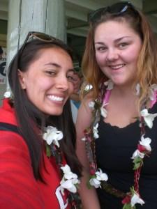 Cook Islands 363