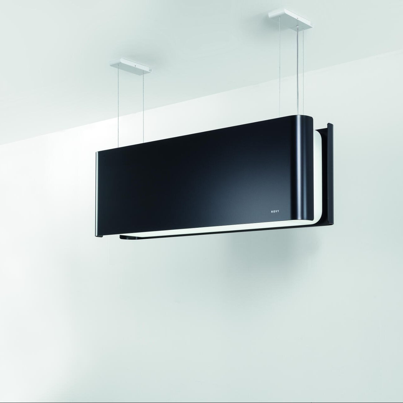 Meuble Tv 110 Cm Design Quiet Cooker Hoods Novy Cooker Hoods Uk Cooks Company