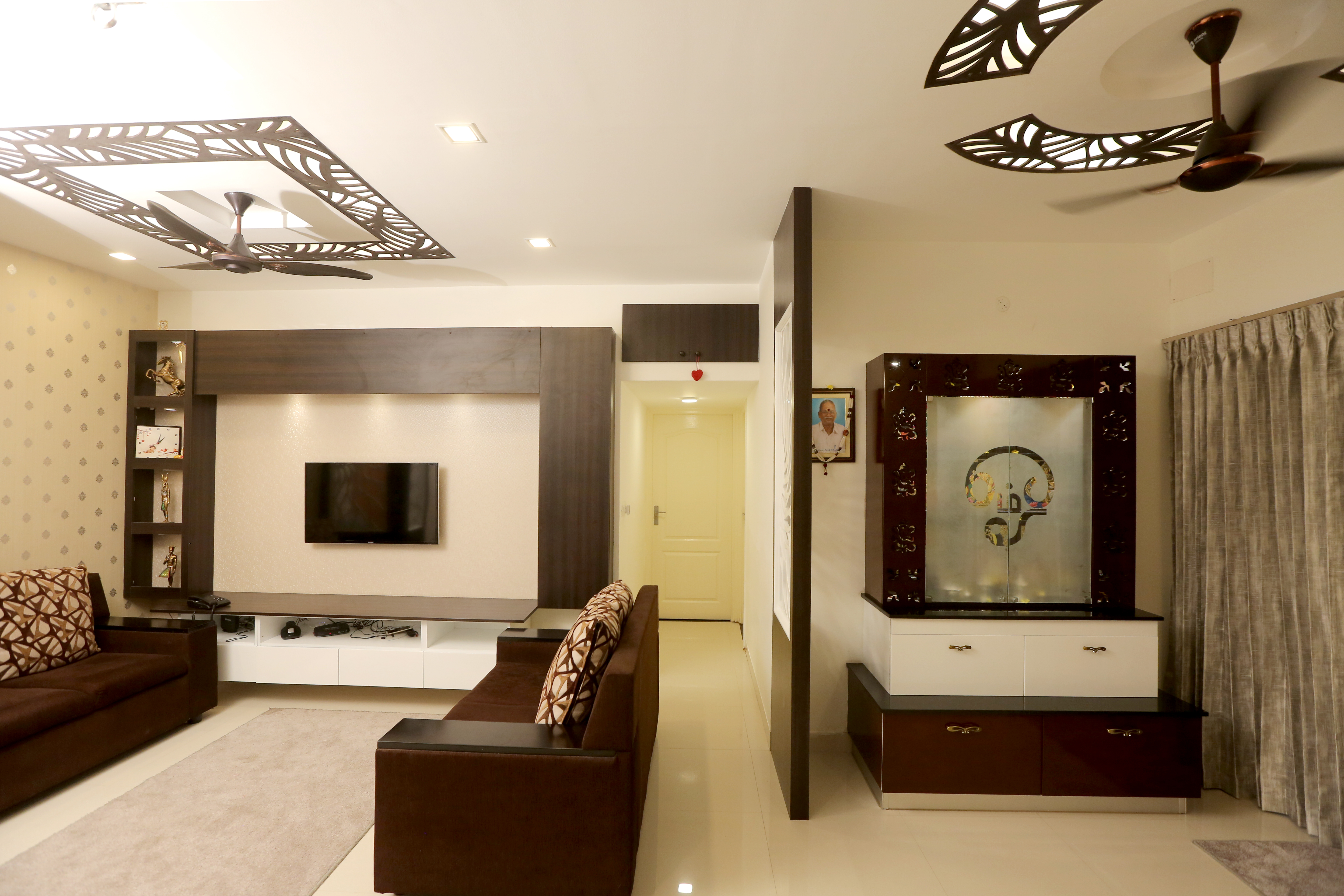 Photos Of Living Room Designs Living Room Design In Chennai Interior Designers In Chennai