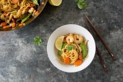 Encouraging Shrimp Lo Mein Nm Shrimp Lo Mein Cook S Shrimp Lo Mein Nutrition Facts Shrimp Lo Mein Real