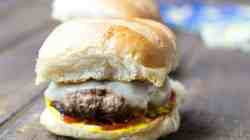 Picture Burger Recipe Cook Story Burger Gordon Ramsay Burger Recipe Gma Gordon Ramsay Burger Recipe Planet Hollywood Fullsize Burger Seasoning Burger Seasoning