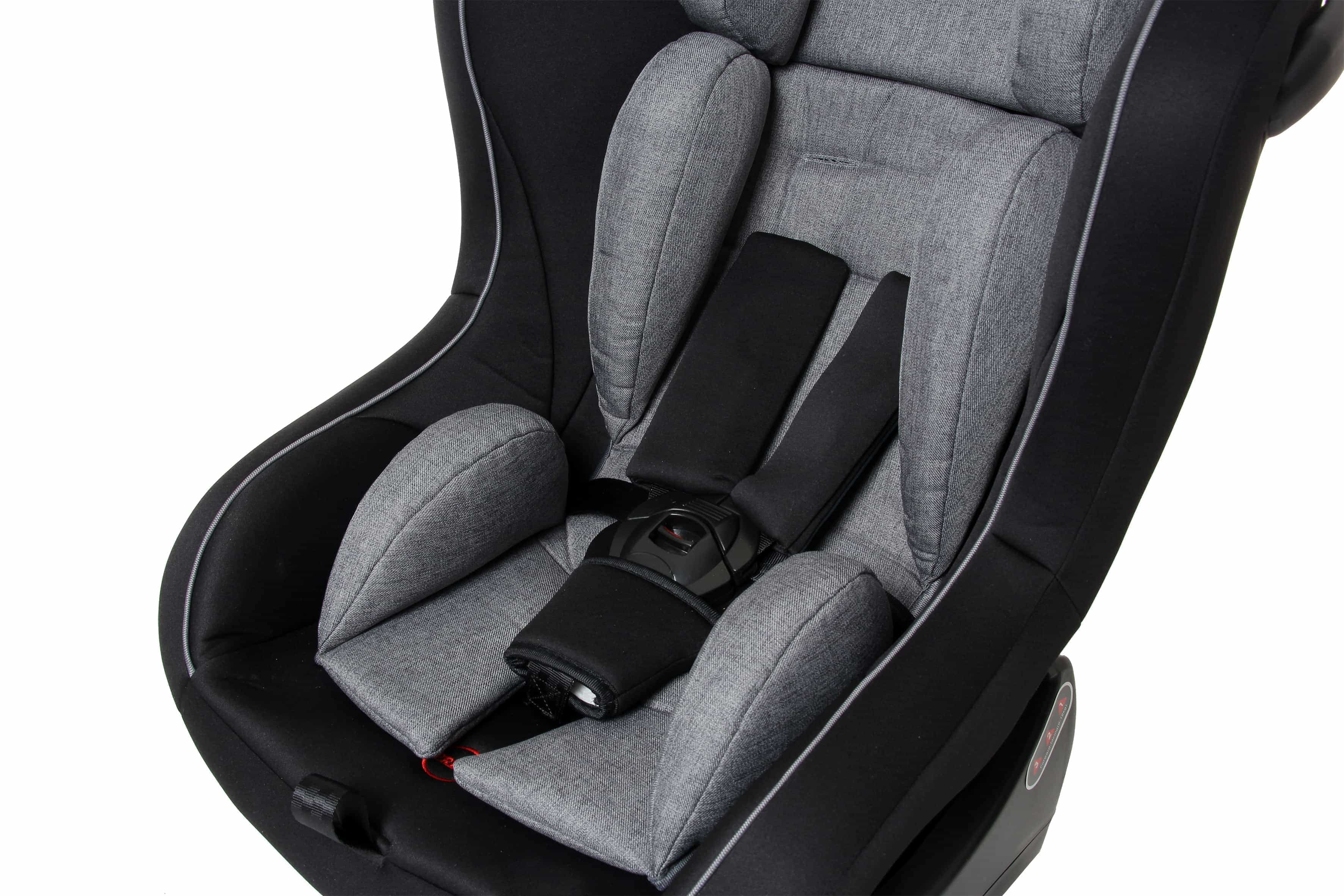 Sillas De Bebe Coche Silla Coche Bebé Safety Baby 43 1 Osann Cooldreams