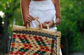 ibiza_style_white_skirt-polin_et_moi-cool_lemonade-blue_popelina