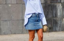 denim_skirt_new_oversize_shirt-streetstyle-cool_lemonade-aw16-jpg2