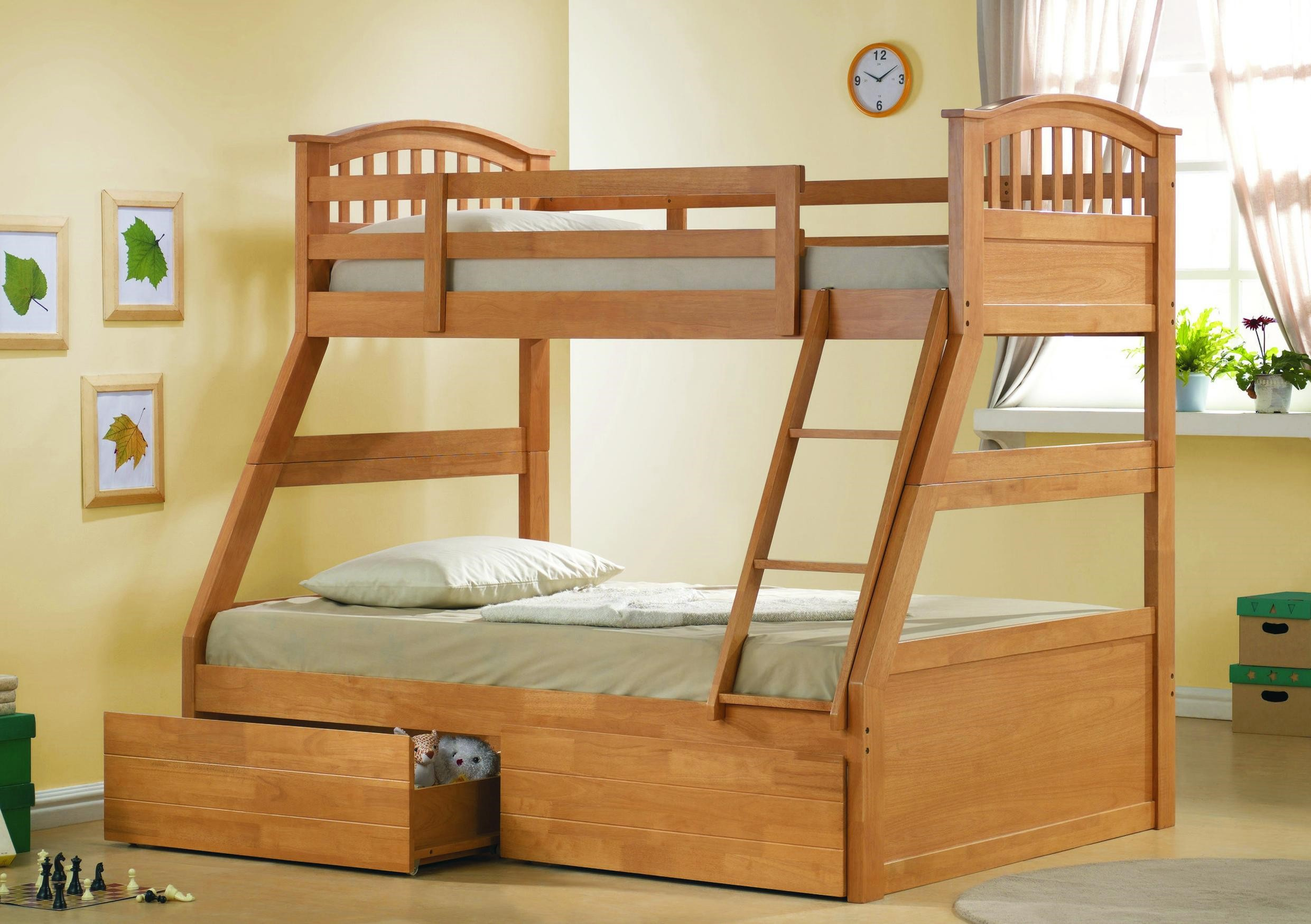 Cool Beds For Kids Cool Beds