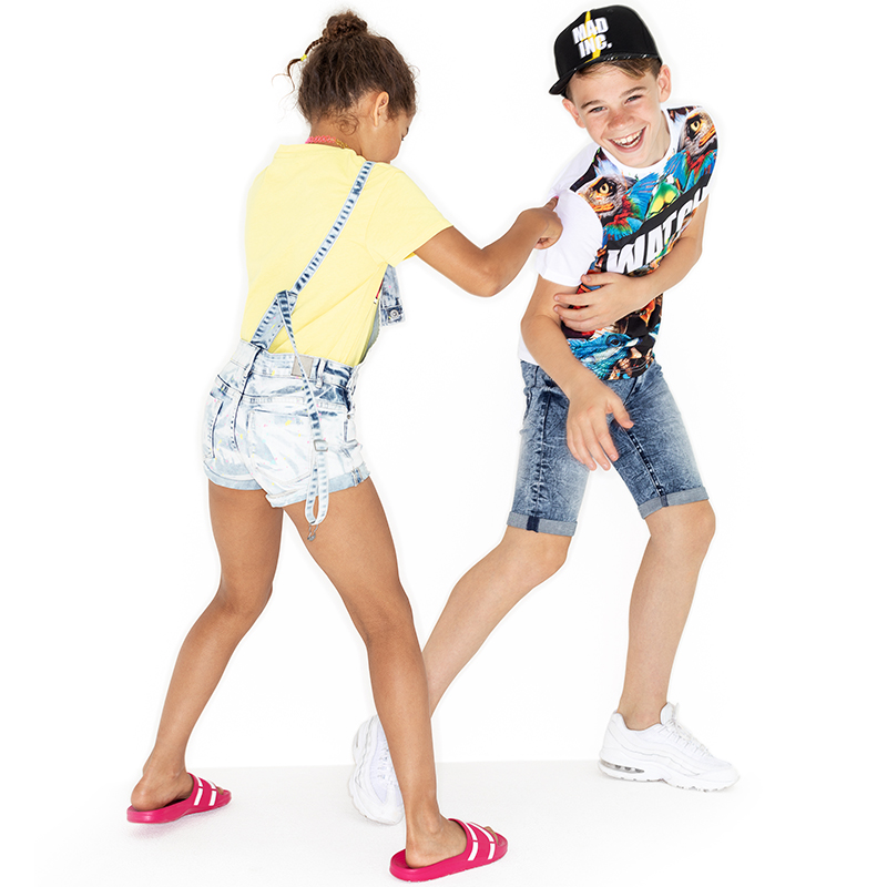 90 Party Zwolle Coolcat® | Sale Up To -50% | Kleding & Kinderkleding