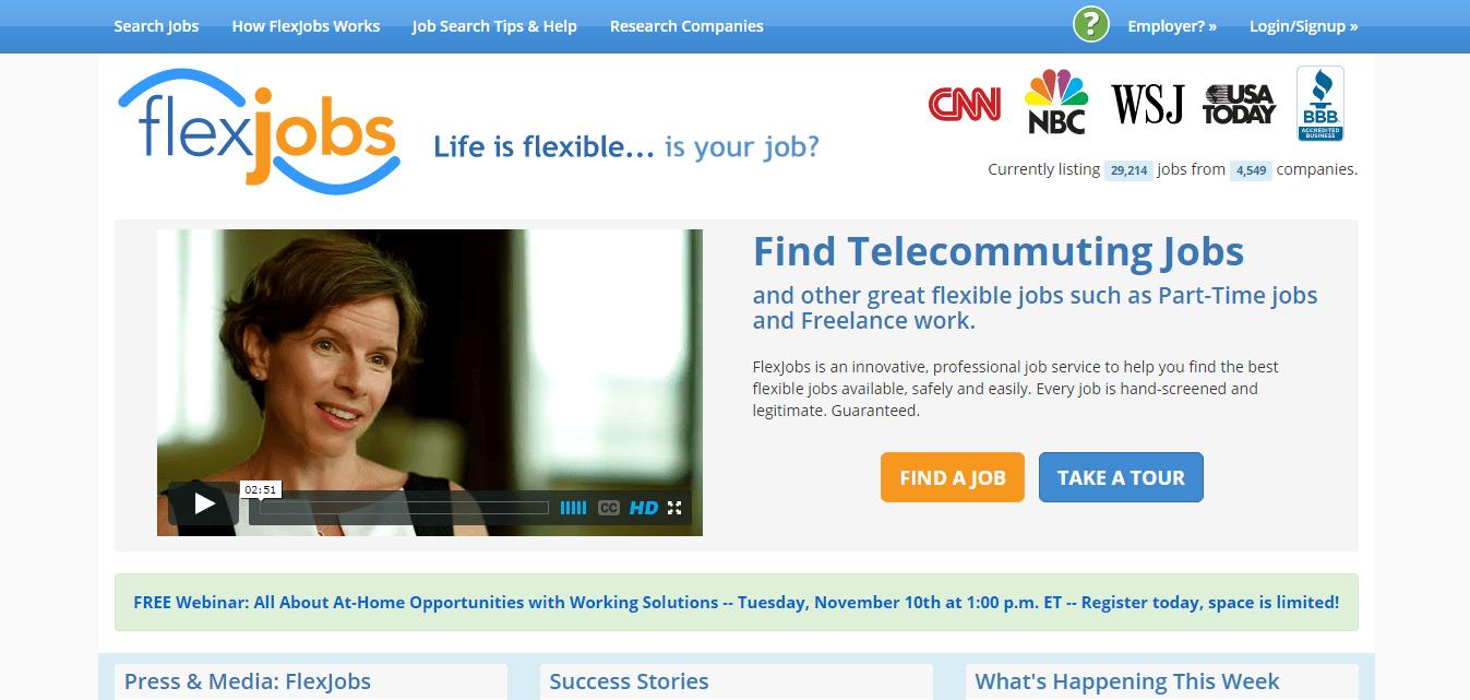 job seekers websites tk job seekers websites 23 04 2017