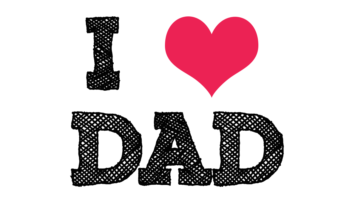 Girl Quotes Wallpapers For Mobile Phones Father S Day Quotes Showcasing The Strongest Bond