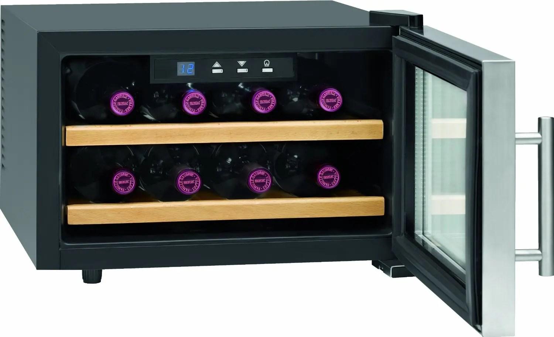 Kleiner Kühlschrank Wohnmobil : Kleine küche freistehender kühlschrank kühlschrank minikühlschrank