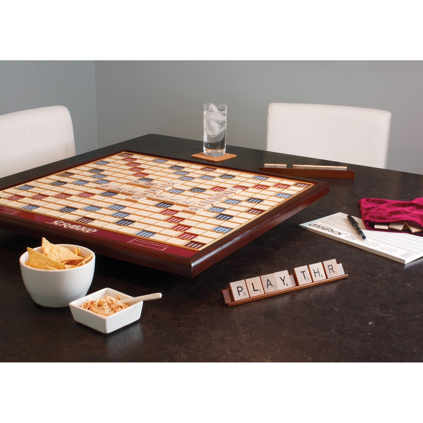 Decorative Game Boards Decorative Fancy Board Game Sets Cool Gifting