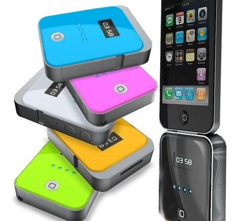 Coole Handy Cool Handy Gadgets
