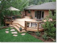 Deck Designs | Download wallpapers page