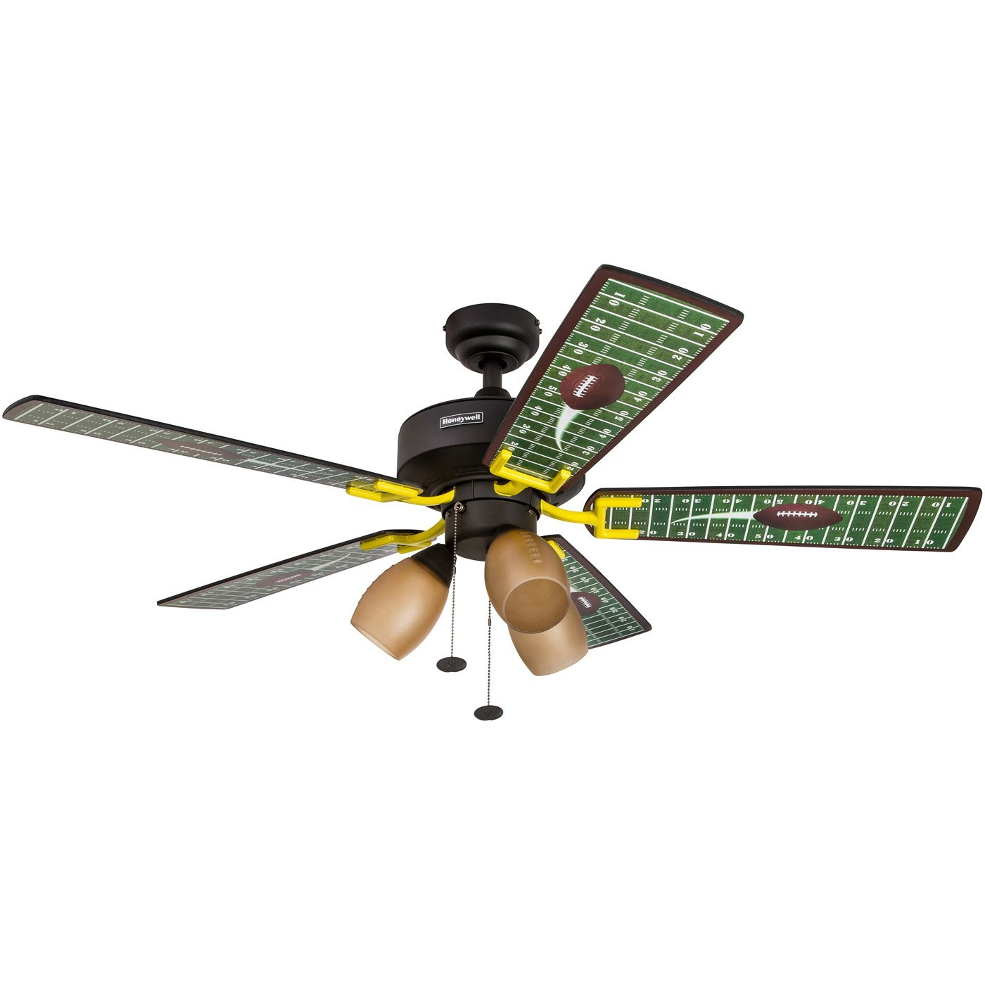 Cool Room Fans Cool Ceiling Fans Making Your House Feel And Look Cool