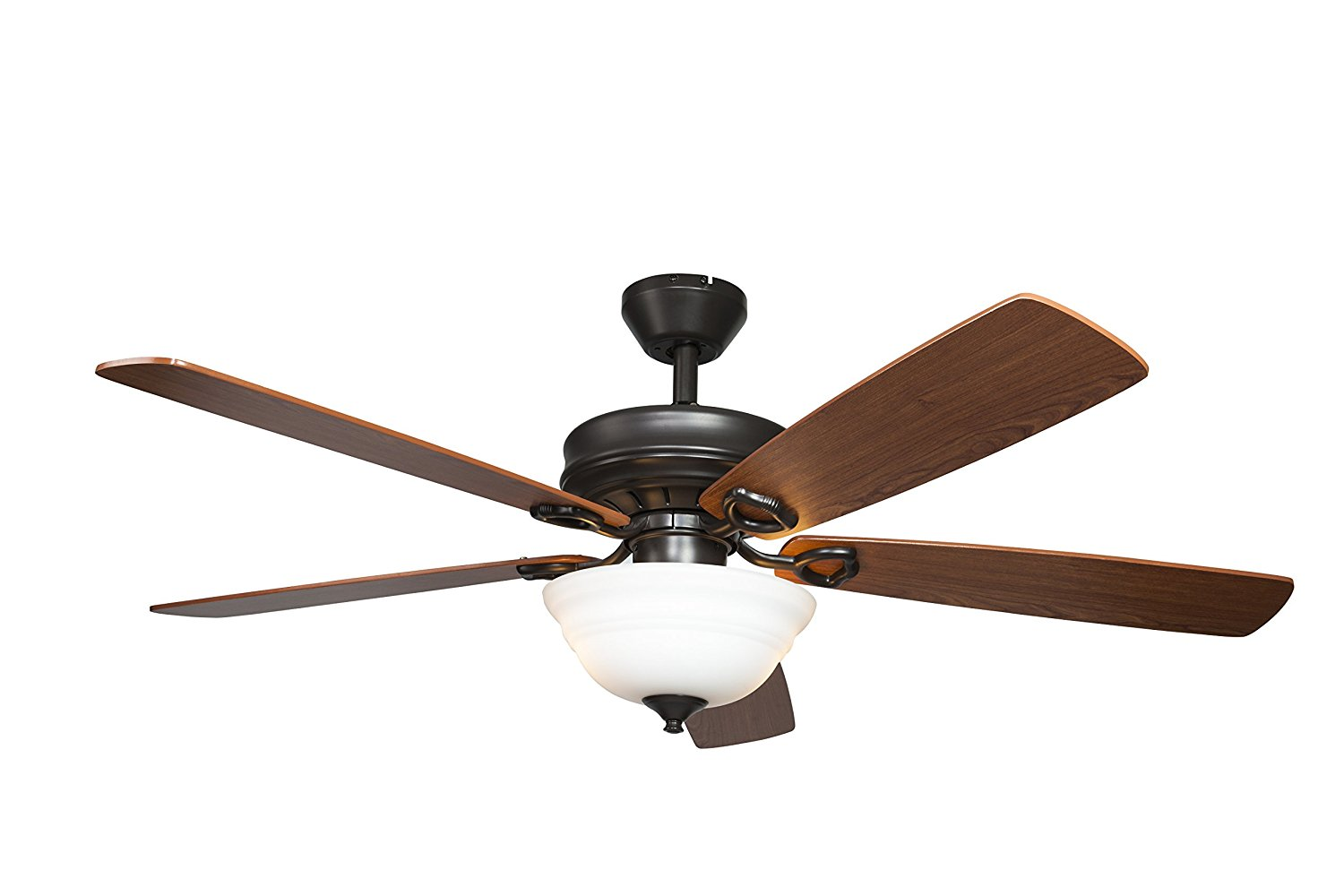 Remote Control Ceiling Fans With Led Lights Ceiling Fans With Remote Control Benefit Cool Ideas For Home