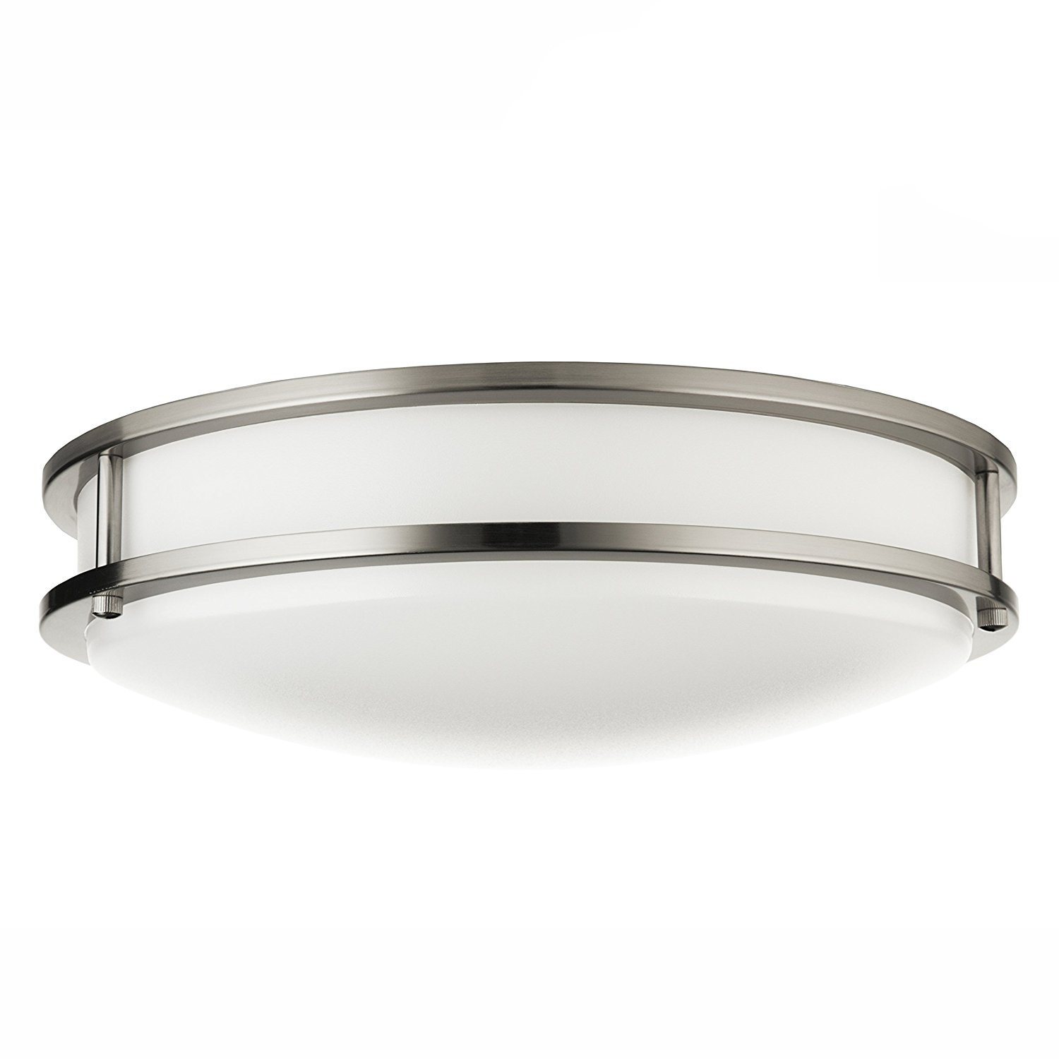 Flush Mounted Led Ceiling Lights