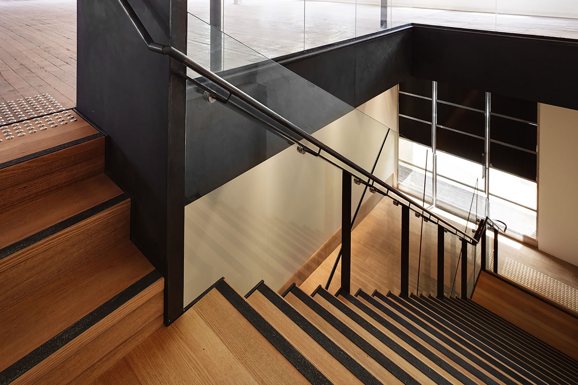 Glass Cut To Size Perth Products Standard Balustrading Cooling Brothers