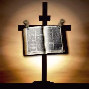 biblicism