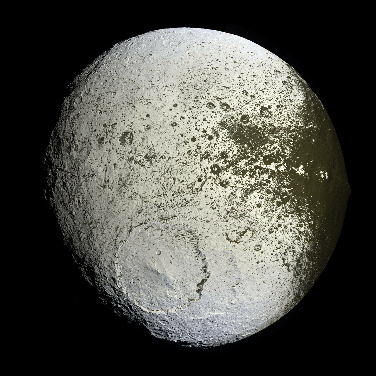 Mimas Moon Fun Facts Saturn Facts For Kids Cool Kid Facts
