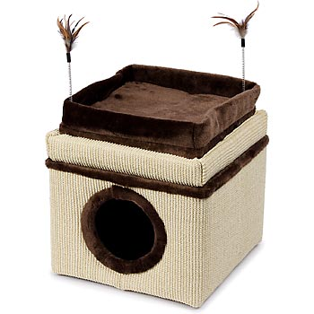 Ottoman Cat Litter Box And Petco Cat Litter Box Storage